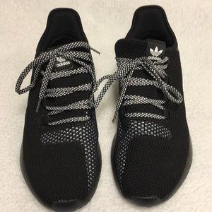 Men's Tubular Adidas Shoes 👟